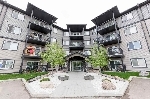 Main Photo: 312 5951 165 Avenue in Edmonton: Zone 03 Condo for sale : MLS(r) # E4066526