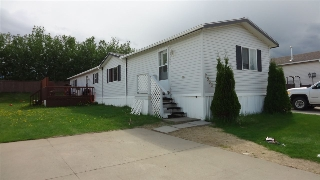 Main Photo:  in Edmonton: Zone 59 Mobile for sale : MLS(r) # E4067347