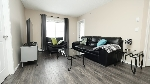 Main Photo: 415 530 WATT Boulevard in Edmonton: Zone 53 Condo for sale : MLS(r) # E4067658