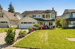 "Main Photo: 20372 89A Avenue in Langley: Walnut Grove House for sale in ""Walnut Grove"" : MLS® # R2174688"