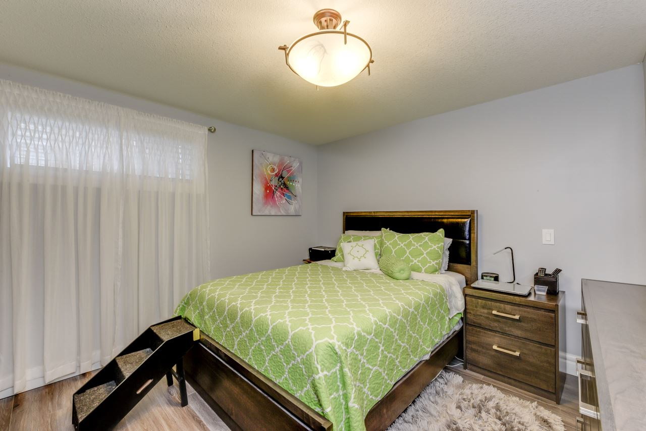 Photo 28: 631 SUNCREST Way: Sherwood Park House for sale : MLS(r) # E4068632