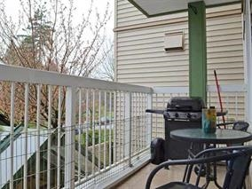 "Photo 10: 208 10665 139 Street in Surrey: Whalley Condo for sale in ""CRESTVIEW COURT"" (North Surrey)  : MLS® # R2177022"