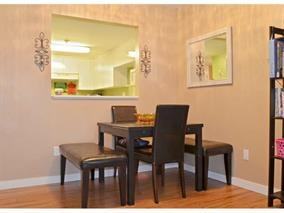 "Photo 4: 208 10665 139 Street in Surrey: Whalley Condo for sale in ""CRESTVIEW COURT"" (North Surrey)  : MLS® # R2177022"