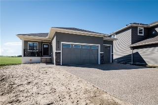 Main Photo: 648 Harrison Court: Crossfield House for sale : MLS(r) # C4122544