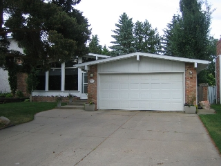 Main Photo: 5211 whitemud Road in Edmonton: Zone 14 House for sale : MLS(r) # E4069970