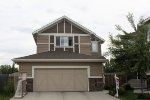 Main Photo: 21351 51 Avenue in Edmonton: Zone 58 House for sale : MLS(r) # E4070939