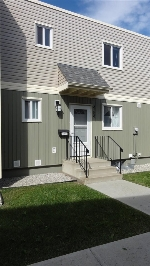 Main Photo: 8209 182 Street in Edmonton: Zone 20 Townhouse for sale : MLS(r) # E4071946