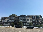 "Main Photo: 303 45535 SPADINA Avenue in Chilliwack: Chilliwack W Young-Well Condo for sale in ""Spadina Place"" : MLS® # R2192074"