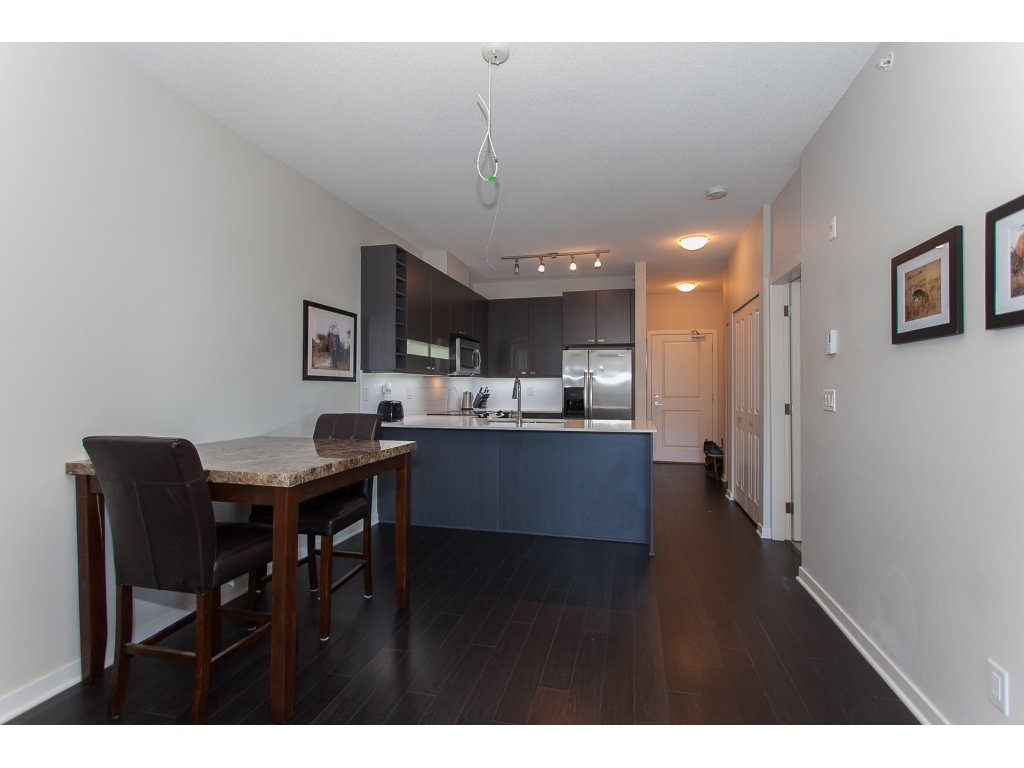 "Photo 7: 404 5655 210A Street in Langley: Salmon River Condo for sale in ""Cornerstone"" : MLS® # R2192196"
