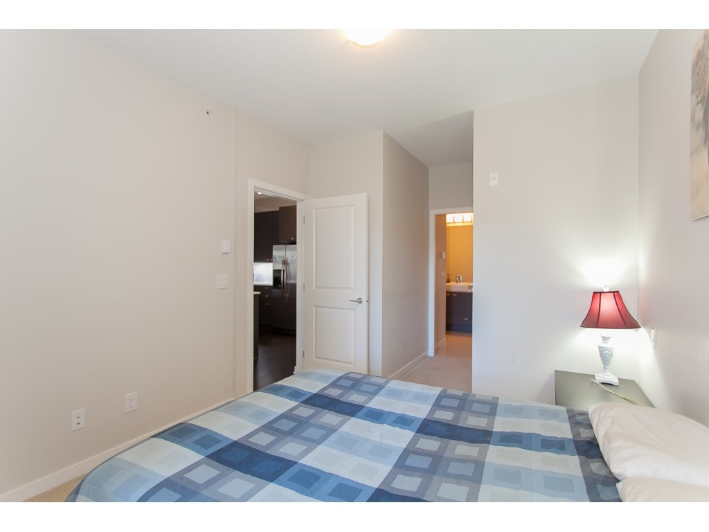 "Photo 15: 404 5655 210A Street in Langley: Salmon River Condo for sale in ""Cornerstone"" : MLS® # R2192196"