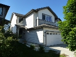 Main Photo: 21327 58 Avenue in Edmonton: Zone 58 House for sale : MLS® # E4076921