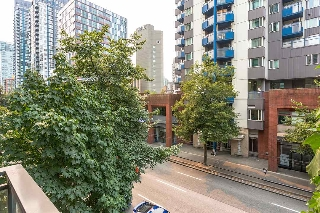 "Main Photo: 305 1082 SEYMOUR Street in Vancouver: Downtown VW Condo for sale in ""The Freesia"" (Vancouver West)  : MLS® # R2195171"