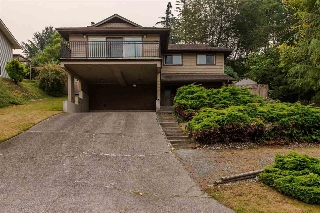 Main Photo: 35082 HIGH Drive in Abbotsford: Abbotsford East House for sale : MLS® # R2195174