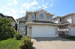 Main Photo: 4521 154 Avenue in Edmonton: Zone 03 House for sale : MLS® # E4078361