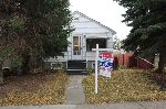 Main Photo: 12023 69 Street in Edmonton: Zone 06 House for sale : MLS® # E4078545