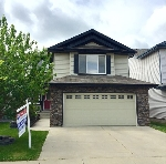 Main Photo: 152 55 Street SW in Edmonton: Zone 53 House for sale : MLS® # E4080416
