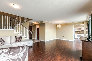 "Main Photo: 1808 7380 ELMBRIDGE Way in Richmond: Brighouse Condo for sale in ""THE RESIDENCES"" : MLS® # R2207079"
