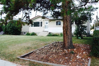 Main Photo: 8928 148 Street in Edmonton: Zone 10 House for sale : MLS® # E4082814