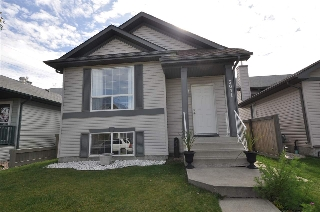 Main Photo: 3011 32 Avenue in Edmonton: Zone 30 House for sale : MLS® # E4083862