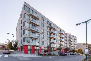 "Main Photo: 205 384 E 1ST Avenue in Vancouver: Mount Pleasant VE Condo for sale in ""CANVAS"" (Vancouver East)  : MLS® # R2212323"