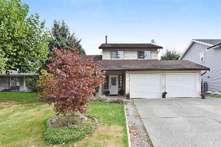 Main Photo: 18526 58A Avenue in Surrey: Cloverdale BC House for sale (Cloverdale)  : MLS® # R2213882