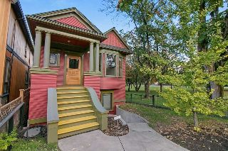 Main Photo: 1249 E 11TH Avenue in Vancouver: Mount Pleasant VE House for sale (Vancouver East)  : MLS® # R2214305