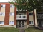 Main Photo: 205 10615 156 Street in Edmonton: Zone 21 Condo for sale : MLS® # E4087725