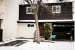Main Photo: 6005 35A Avenue in Edmonton: Zone 29 Townhouse for sale : MLS® # E4089399