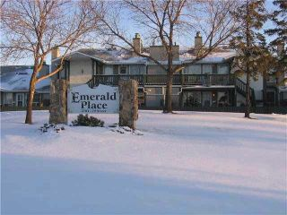 Main Photo:  in Edmonton: Zone 29 Townhouse for sale : MLS® # E4090019
