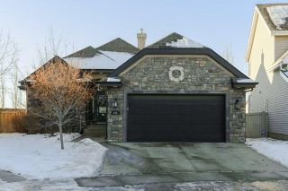 Main Photo:  in Edmonton: Zone 20 House for sale : MLS® # E4090544