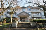 "Main Photo: 107 11960 HARRIS Road in Pitt Meadows: Central Meadows Condo for sale in ""Kimberley Court"" : MLS® # R2227949"