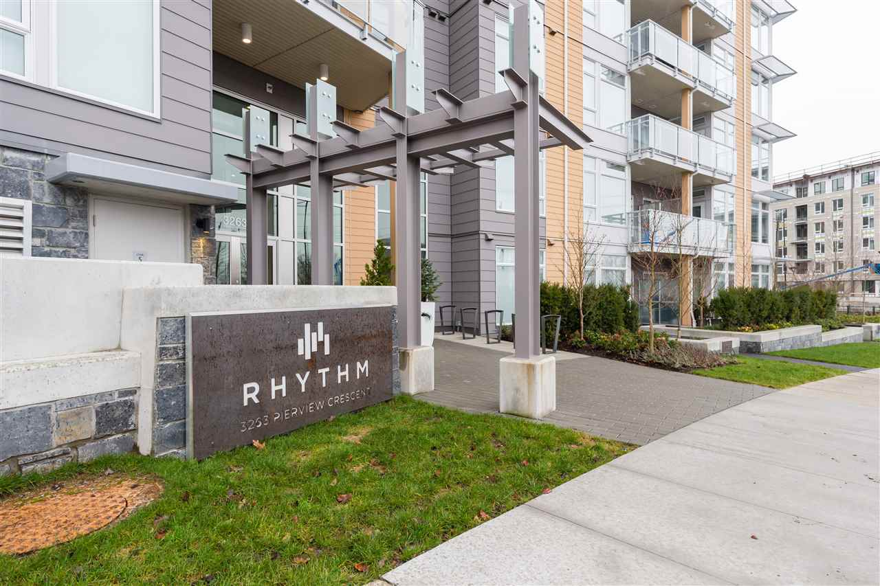 FEATURED LISTING: 409 - 3263 PIERVIEW Crescent Vancouver