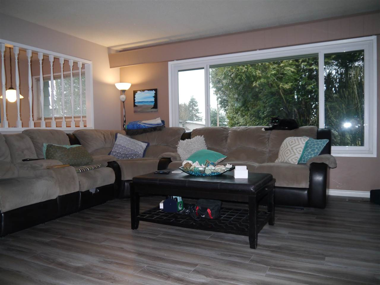 Photo 4: Photos: 2120 CHATEAU Place in Abbotsford: Abbotsford West House for sale : MLS® # R2235242