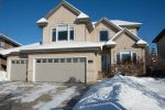 Main Photo: 1208 HOLLANDS Close NW in Edmonton: Zone 14 House for sale : MLS® # E4095061