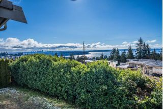 Main Photo: 1230 QUEENS Avenue in West Vancouver: British Properties House for sale : MLS® # R2240007