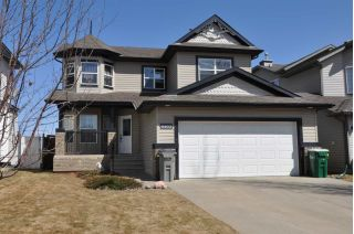 Main Photo: 9402 106 Avenue: Morinville House for sale : MLS®# E4107099