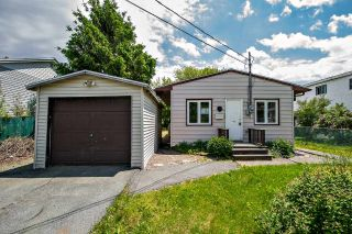 Main Photo: 54 Everette Street in Dartmouth: 11-Dartmouth Woodside, Eastern Passage, Cow Bay Residential for sale (Halifax-Dartmouth)  : MLS®# 201815597