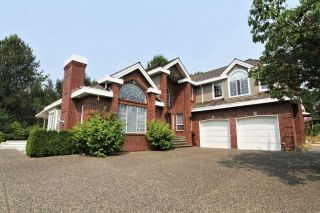 "Main Photo: 26277 127 Avenue in Maple Ridge: Websters Corners House for sale in ""Whispering Falls"" : MLS®# R2296546"