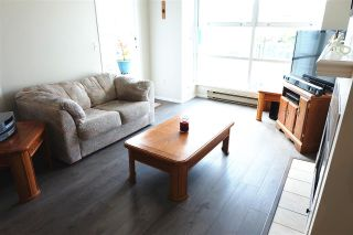 Main Photo: 117 8611 GENERAL CURRIE Road in Richmond: Brighouse South Condo for sale : MLS®# R2306033