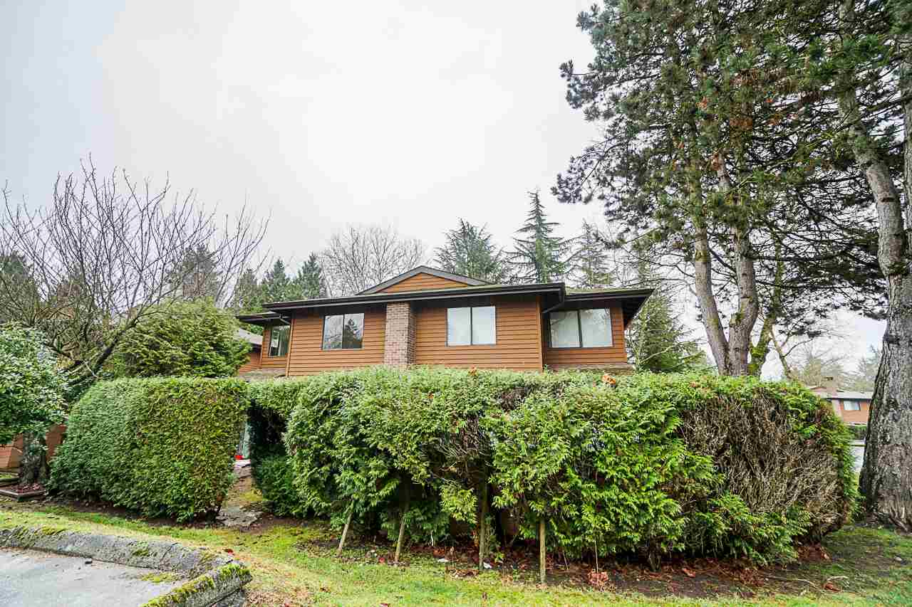 FEATURED LISTING: 322 10620 150 Street Surrey