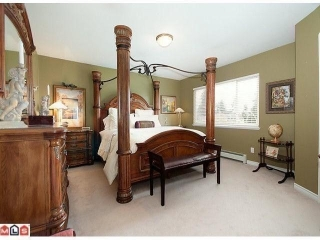 "Main Photo: 16807 GREENWAY Drive in Surrey: Fleetwood Tynehead House for sale in ""Fleetwood Tynehead"" : MLS® # F1106084"