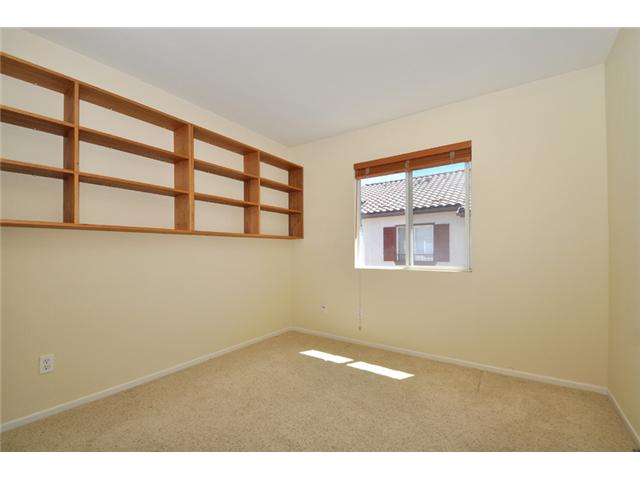 Photo 8: SAN DIEGO Home for sale or rent : 3 bedrooms : 10218 Wateridge #172