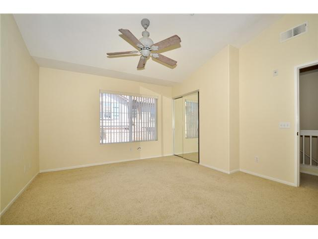 Photo 6: SAN DIEGO Home for sale or rent : 3 bedrooms : 10218 Wateridge #172