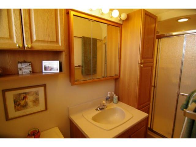 Photo 11: 127 Pentland Street in WINNIPEG: North Kildonan Residential for sale (North East Winnipeg)  : MLS(r) # 1107772