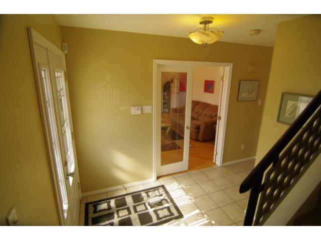 Photo 13: 127 Pentland Street in WINNIPEG: North Kildonan Residential for sale (North East Winnipeg)  : MLS® # 1107772