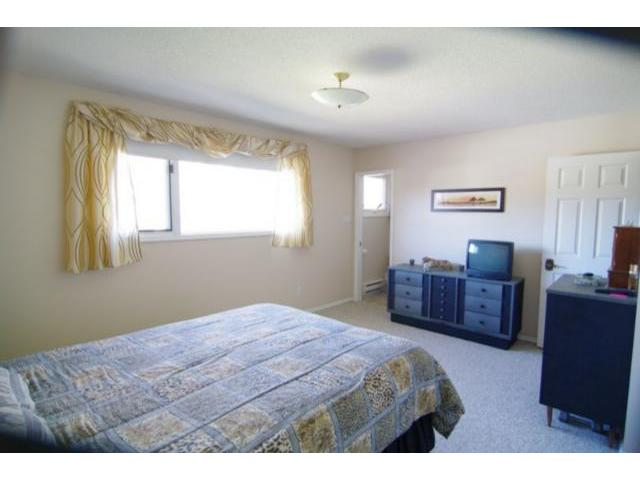 Photo 18: 127 Pentland Street in WINNIPEG: North Kildonan Residential for sale (North East Winnipeg)  : MLS(r) # 1107772