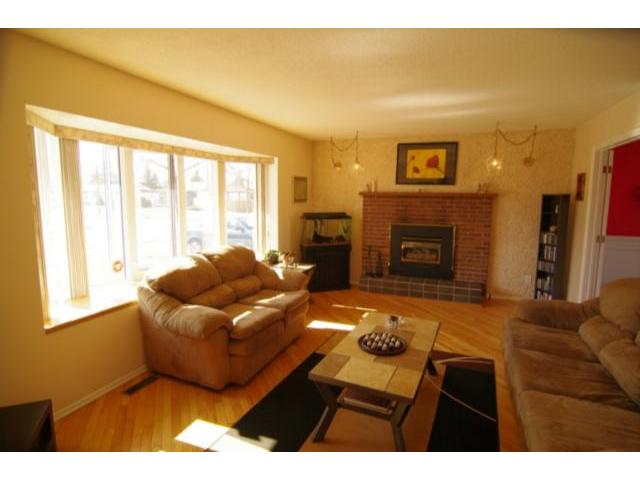 Photo 4: 127 Pentland Street in WINNIPEG: North Kildonan Residential for sale (North East Winnipeg)  : MLS® # 1107772