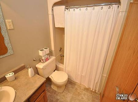 Photo 13: Photos: 412 BONNER Avenue in Winnipeg: Residential for sale (Algonquin Park)  : MLS®# 1110512