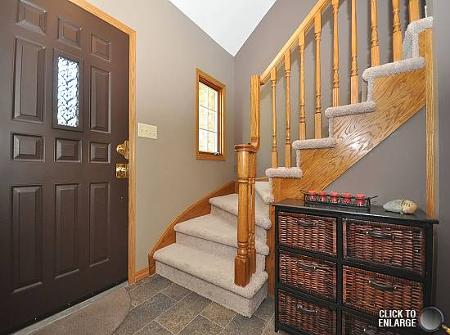 Photo 2: Photos: 412 BONNER Avenue in Winnipeg: Residential for sale (Algonquin Park)  : MLS®# 1110512