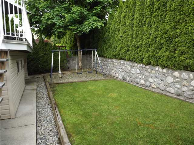 Photo 10: 1948 Leacock Street in Port Coquitlam: Lower Mary Hill House for sale : MLS® # V953469